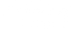 childline-logo copy
