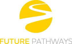 logo-future-pathways