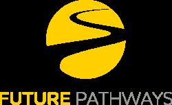 logo-future-pathways